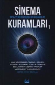 Sinema Kuramları - 1