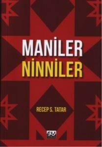 Maniler Ninniler