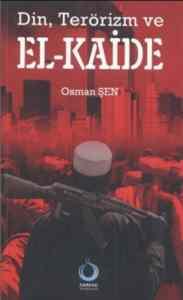 Din , Terörizm ve El-Kaide