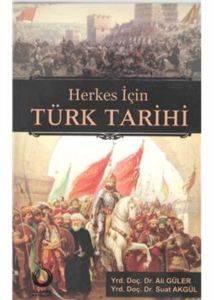 Herkes İçin Türk T ...