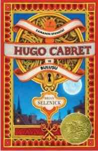 Hugo Cabret ve Buluşu