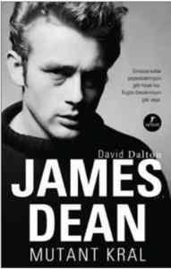 James Dean Mutant Kral