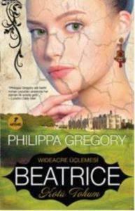 Beatrice Kötü Tohum