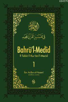 Bahrü'l-Medid 1