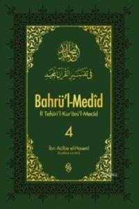 Bahrü'l-Medid 4