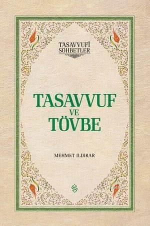 Tasavvuf Ve Tövbe (Ciltli)