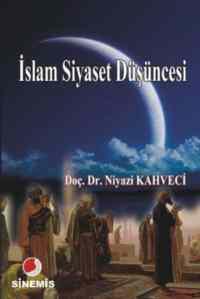 İslam Siyaset Düşüncesi