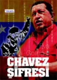 Chavez Şifresi