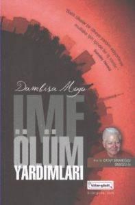 IMF Ölüm Yardımları