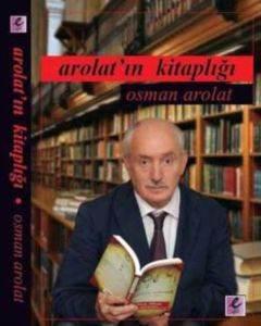Arolat'ın Kitaplığı