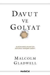 Davut ve Golyat