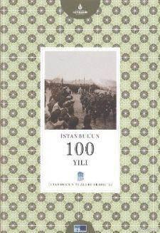 Istanbul'un 100 Yili