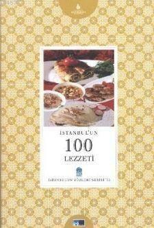 Istanbul'un 100 Lezzeti