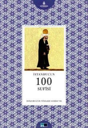 Istanbul'un Yüzleri Serisi 69 Istanbul'un 100 Sufisi