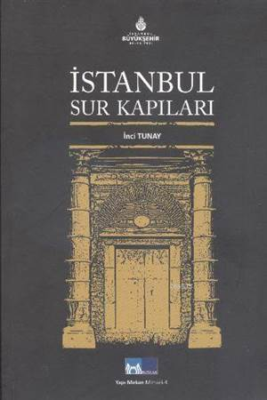 Istanbul Sur Kapilari