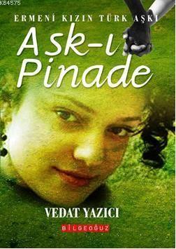 Ask-i Pinade