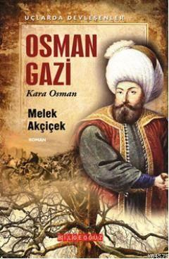 Osman Gazi; Kara Osman