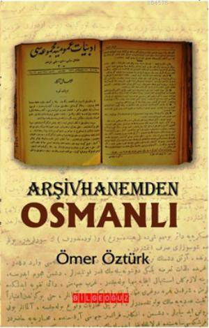 Arsivhanemden Osmanli