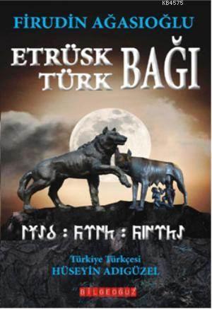 Etrüsk Türk Bagi
