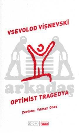 Optimist Tragedya