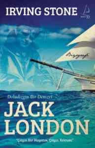 Dolu Dizgin Bir Denizci Jack London