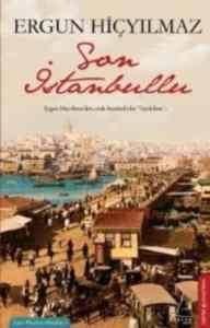 Son İstanbullu