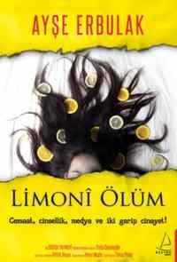 Limonî Ölüm