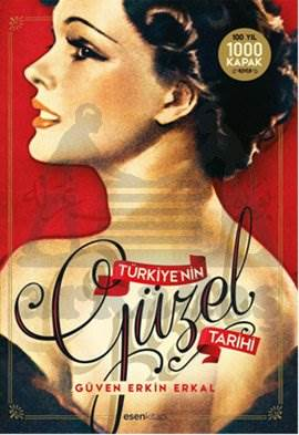 Türkiye'nin Güzel Tarihi