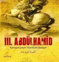 3.Abdülhamid