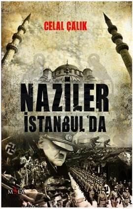 Naziler İstanbul'da