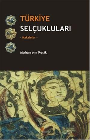 Türkiye Selçukluları