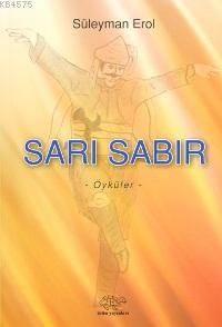 Sari Sabir