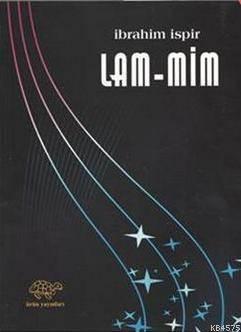Lam - Mim