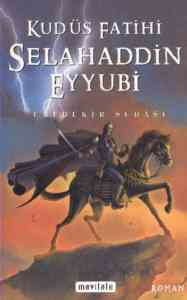Kudüs Fatihi Selahaddin Eyyubi (Normal Boy)