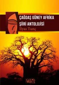 Çağdaş Güney Afrika Şiir Antolojisi