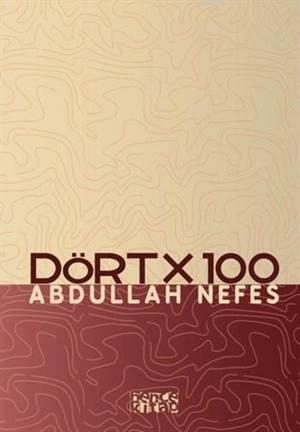 DörtX 100