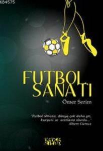 Futbol Sanatı