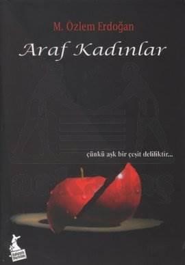 Araf Kadınlar