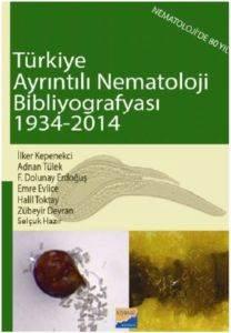 Türkiye Ayrıntılı Nematoloji Bibliyografyası