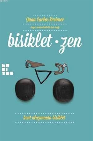 Bisiklet - Zen; Kent Ulaşımında Bisiklet