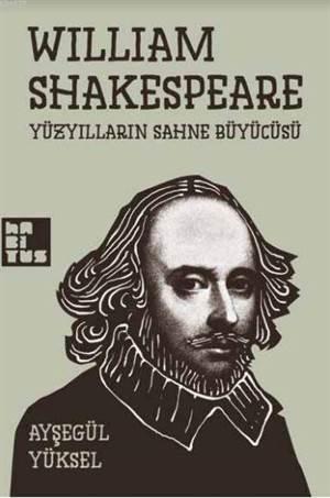 William Shakespear ...