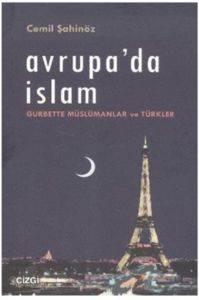 Avrupada İslam