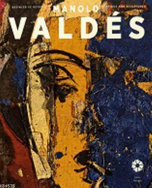 Manola Valdes