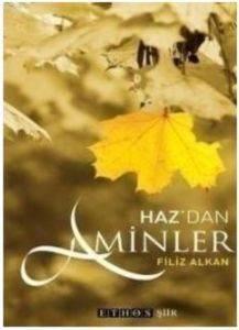 Haz'dan Aminler