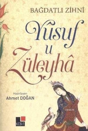 Yusuf U Züleyha