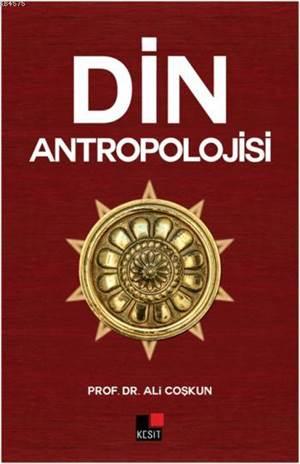 Din Antropoljisi