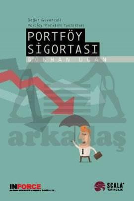 Değer Güvenceli Portföy Yönetim Teknikleri Portföy Sigortası