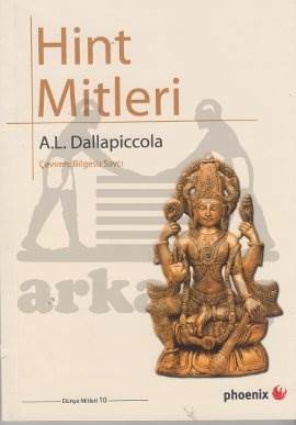 Hint Mitleri