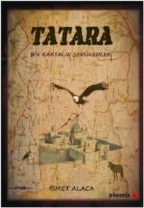 Tatara Bir Kartalın Serüvenleri