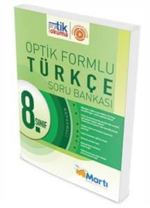 8.Posb Turkce